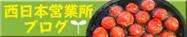 西日本営業所ブログ